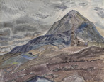Errigal (County Donegal, Ireland)