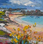 Cottages by the Bay, Ballintoy
