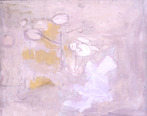 Pale Flowers